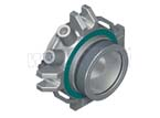 DC-C01_mechanical seal_dual cartridge seal