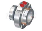 DC-C02_mechanical seal_dual cartridge seal