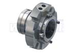 DC-C03_mechanical seal_dual cartridge seal