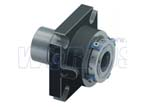 DC-A01_mechanical seal_dual cartridge seal