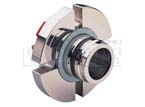 DC-A03_mechanical seal_dual cartridge seal