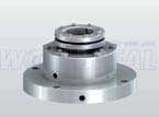 MA-B01_mechanical seal_mixer and agitator seal