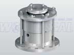 MA-B04_mechanical seal_mixer and agitator seal