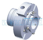 DC-C04_mechanical seal_dual cartridge seal